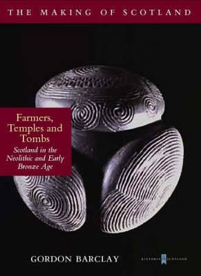 Farmers, Temples and Tombs