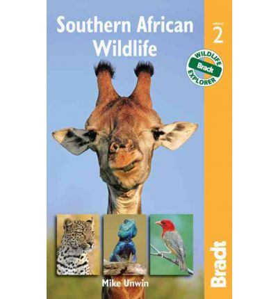 Southern African Wildlife