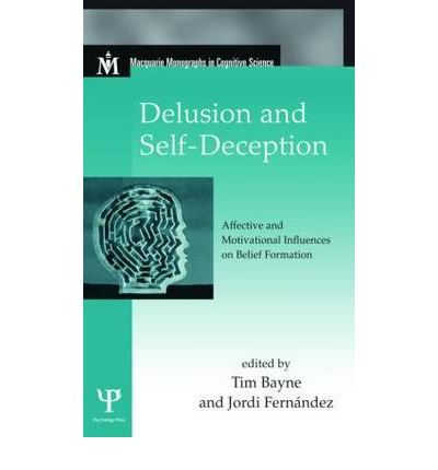 essay on self deception