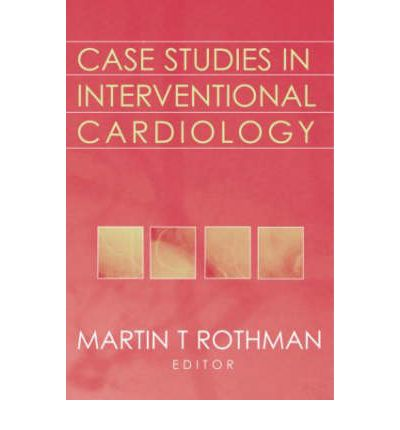 cardiology case studies Case 175 -- respiratory distress contributed by shashi ariyanayagam-baksh, mbbs published on line in december 1998.