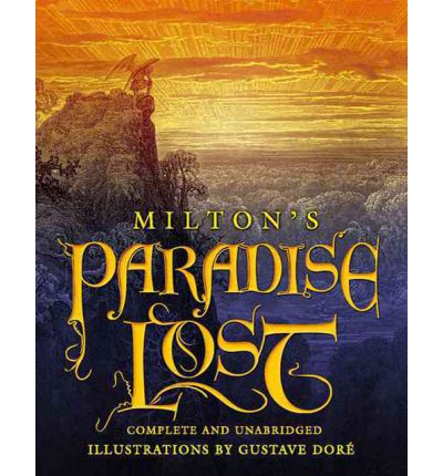 a character analysis of eve in paradise lost by john milton Complete list of in john milton's paradise lost paradise lost | characters share share eve: eve, the first woman, is.