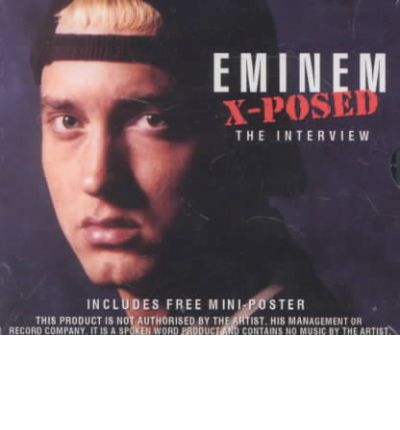 Maximum Eminem - Eminem Xposed