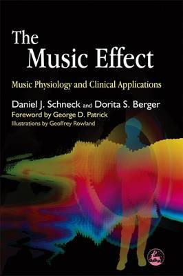 the therapeutic effect of music Music is an essential part of daily life for almost everybody some people depend on music to get them through the morning hassle, while others depend on music to stay pumped during a.