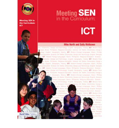 Meeting SEN in the Curriculum