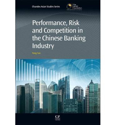 competition in the australian banking industry Banking sector, but it is not clear that these barriers ought to be relaxed the  argument that  profitability of australian banks in the paper below the business  of.