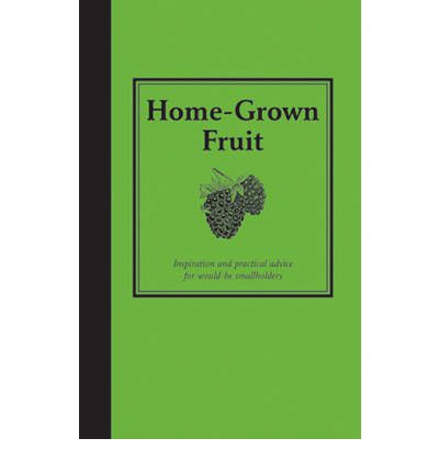 Home-Grown Fruit