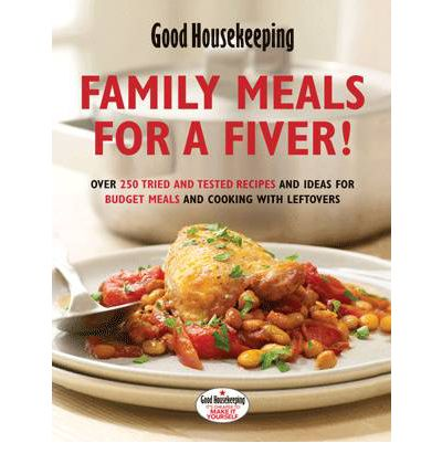 Winton phillip family meals for a fiver pdf download online download pdf file forumfinder Image collections