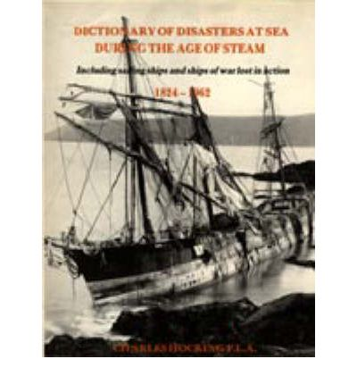 Maritime history | Free Pdf Download Books Site