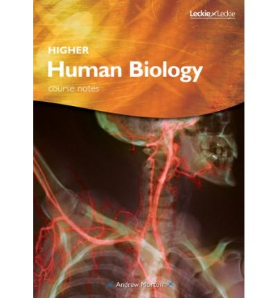 as human biology coursework Transfer requirements programs do not accept ap/ib scores in lieu of coursework completed at a college or university) bs human biology: biology 101, 102.