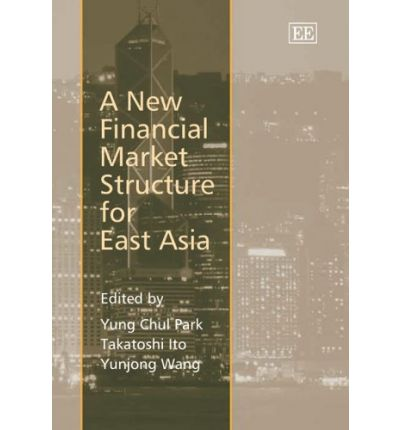 east new market asian singles East asia news -new delhi - south  to india will help create the next largest market for his  strategy with the south-east asian countries as a single .