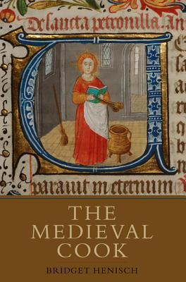 The Medieval Cook