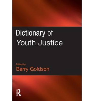 youth justice policy in the uk Youth justice resource hub  welcome to the youth justice resource hub - a site for the youth justice community  multi-agency policy and procedure (tower .