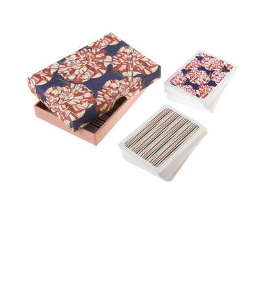 Liberty Playing Cards