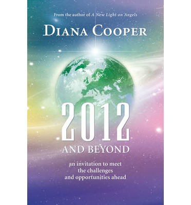 2012 and Beyond : An Invitation to Meet the Challenges and Opportunities Ahead