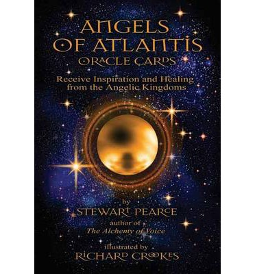 Angels of Atlantis Oracle