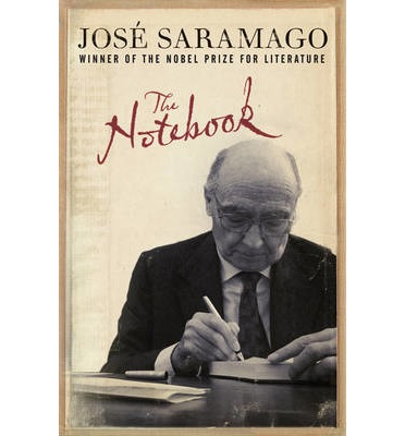 "jose saramago essays ""blindness,"" is a story written by jose saramago it is about a man who went blind during rush hour after a man stole his car, spontaneous blindness follows."