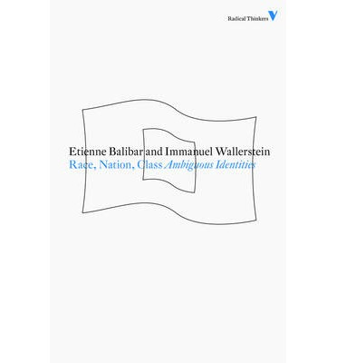 download Ettore Majorana Scientific Papers: On occasion of the