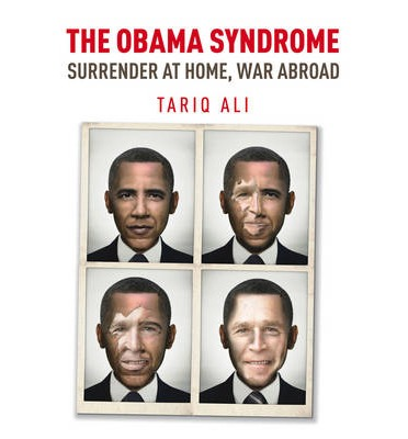 The Obama Syndrome