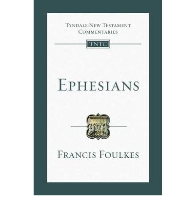 Ephesians : An Introduction and Survey