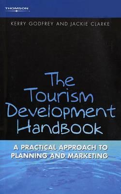 tourism planning and development book pdf