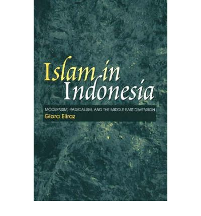history of islam in indonesia pdf