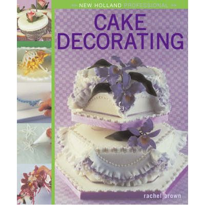 Icing & Sugarcraft Online eReader books collection