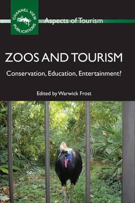 Zoos and Tourism