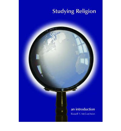 Studying Religion : An Introduction Through Cases by Gary E. Kessler (2007,...