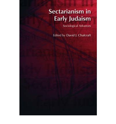 sectarianism in australia essay As peace talks resume in geneva, one thing is clear: syria will need to address sectarianism if it is to succeed syrian sectarianism is often presented as insoluble, derived from age-old divisions, and impossible to control or contain but new research suggests that it may not be as intractable as it seems.