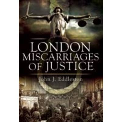 miscarriages of justice Hollywood relishes tales of villains, victims and heroes, so it is not surprising that  movies about miscarriages of justice have long been a staple.