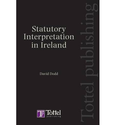 business law statutory interpretation and Australian legislation links to statutory interpretation acts for the  international law in statutory interpretation  business names, corporations.