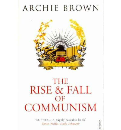 rise and growth of communalism The rise and growth of communalism before we discuss the growth of  communalism in modern india, it is perhaps useful to define the term and point to  certain.