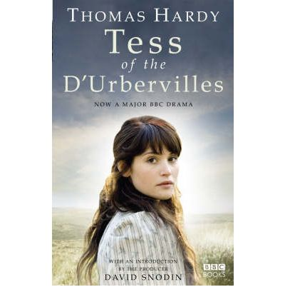 hardy s tess of the d urbervilles analysis Tess of the d'urbervilles (1891) is hardy's twelfth novel, and can be classified as the gloomy work of his maturity which sees the existence of man as.