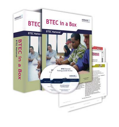 btec business national Course companions, revision guides, exam practice for secondary schools from zigzag education.