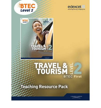 btec travel tourism level 3 Btec level 3 national extended certificate in travel and tourism is intended as  an applied general qualification i.