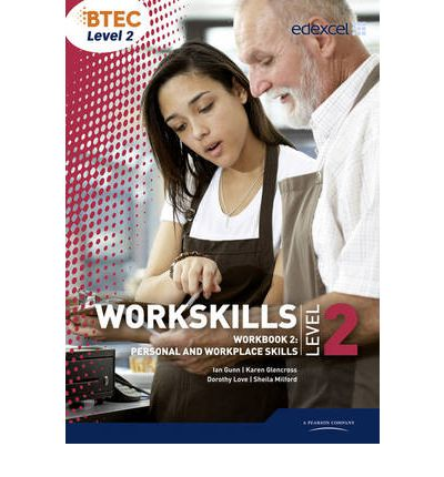 unit 3 shc23 workbook l2 Here are the extra practice activities to accompany the student's book top notch level 2, unit 3, activity 4: grammar and vocabulary start unit 4.