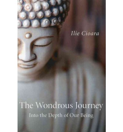 The Wondrous Journey