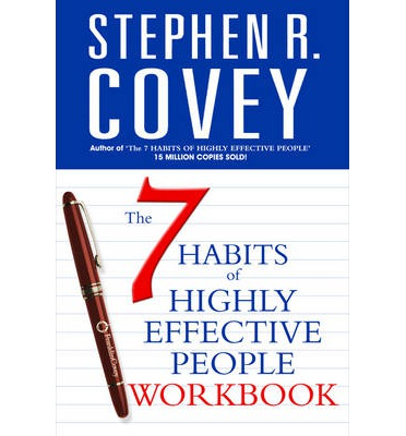 7 habits stephen covey pdf indonesia