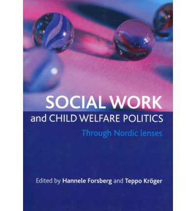 social work child welfare Child welfare definition, social work aimed at improving the lives of disadvantaged children see more.