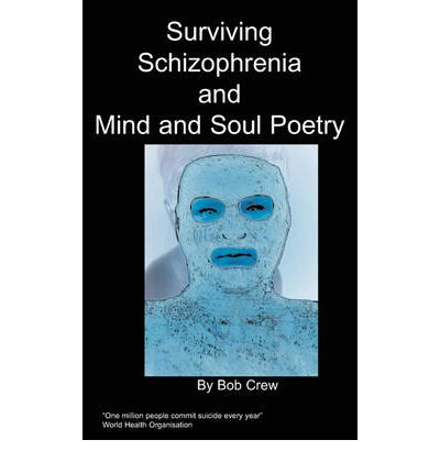 poetry and schizophrenia Schizophrenic poems below are examples of poems about schizophrenic this list of poetry about schizophrenic is made of poetrysoup member poems read short, long, best, famous, and modern examples of schizophrenic poetry this list of works about schizophrenic is a great resource for examples of.