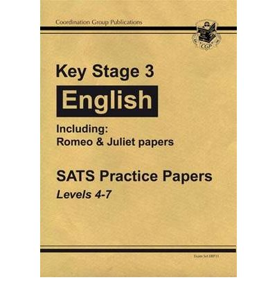 english papers ks3 practice Free sats papers key stage 3 (ks3) for maths, english and science.