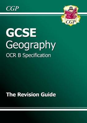 gcse maths coursework books Gcse geography coursework assessment document: has the regeneration of birmingham's cbd made it a more desirable place to work and shop.