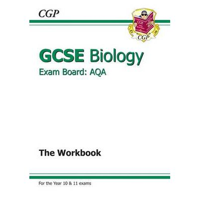 Biology coursework overview