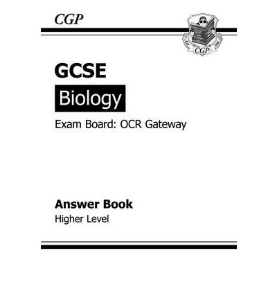 A-level biology coursework questions