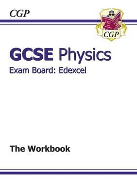 GCSE Physics: Waves