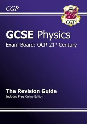 Ocr history a level coursework questions