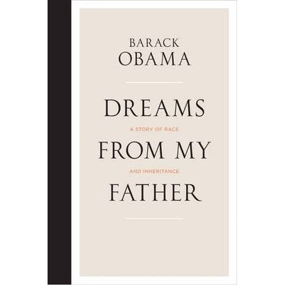 dreams from my father speech barack obama As a recent graduate of harvard law, obama discussed his childhood and race in america he also read a passage from dreams from my father and performed a series of impersonations.