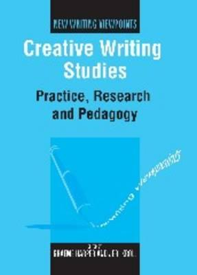 research writing across the discipline Because appropriate amounts of writing will vary across disciplines (for  have a  more public component, with the goal of presenting gw's research days,.