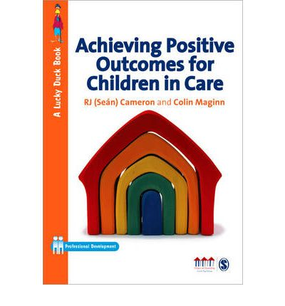 the 5 positive outcomes for children Lead practice that support positive outcomes for child and young person development unit code: pt25cy002 level: five credit value: 6 unit id: ccy648.