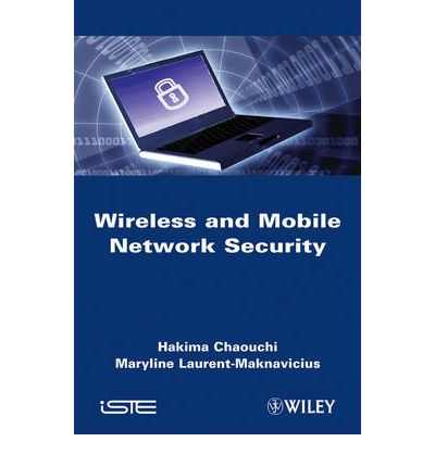 mobile and wireless networks By pedro hernandez | mobile/wireless article published on november 15, 2017 overages and unused service plans are driving up the cost of furnishing employees with mobile devices, according to a new study from cisco and forrester.